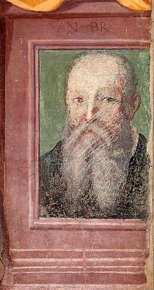 File:Alessandro Allori, santissima trinità, 1567-1571 circa, ritratto dei maestri, bronzino.jpg