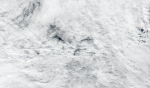 Aleutian wave clouds 29 September 2016.png