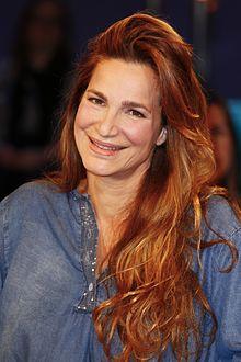 Alexandra Kamp Schauspielerin.jpg
