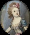 Alexandra Pavlovna by anonym after D.Levitskiy (c.1796, Royal coll.).png