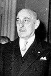 Alexandros Papagos as PM.jpg