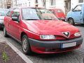 Alfa 145 1996-1998 front.jpg
