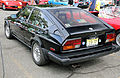 Alfa GTV6 (9266806859).jpg