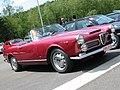 Alfa Romeo 2600 Spider.JPG