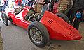 Alfa Romeo Tipo 512.jpg