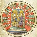 Alfons2Aragona-Sancha Liber.jpg
