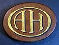 AlfredHerbert Logo.jpg