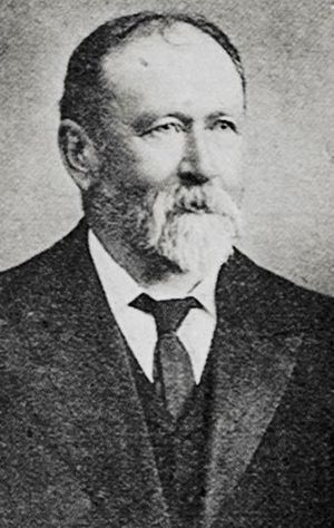 Alfred Kidd - Image: Alfred Kidd