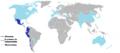 Alianza del Pacifico.png