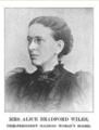 Alice Bradford Wiles.tif