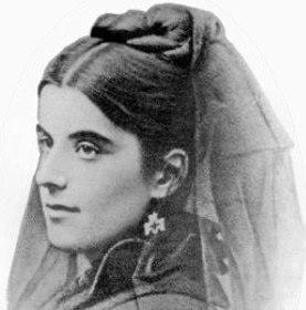 Alice Oliphant