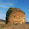 Alijó, Portugal (437851112).jpg