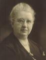 Aline Grönberg 1931.png