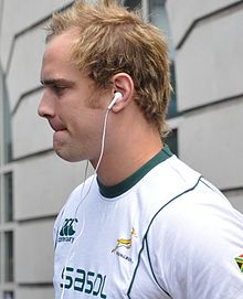 Alistair Hargreaves 2010.jpg
