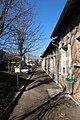 Allée du 19-Mars-1962, Les Clayes-sous-Bois, Yvelines.jpg