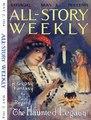 All-Story Weekly v031 v01 (1914-05-02) (IA AllStoryWeeklyV031N0119140502).pdf