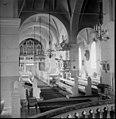 Alla Helgona kyrka - KMB - 16000200098214.jpg