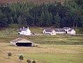 Allanaquoich Farm (Mar Lodge Estate) (03SEP06).jpg