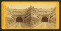 Allegheny Tunnel, by Purviance, W. T. (William T.) 4.png
