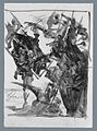 Allegorical Subject with Winged Figures MET ap50.130.140dd.jpg