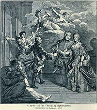 Allegorie auf den Frieden zu Hubertusburg.jpg