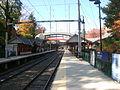 Allen Lane Station.jpg