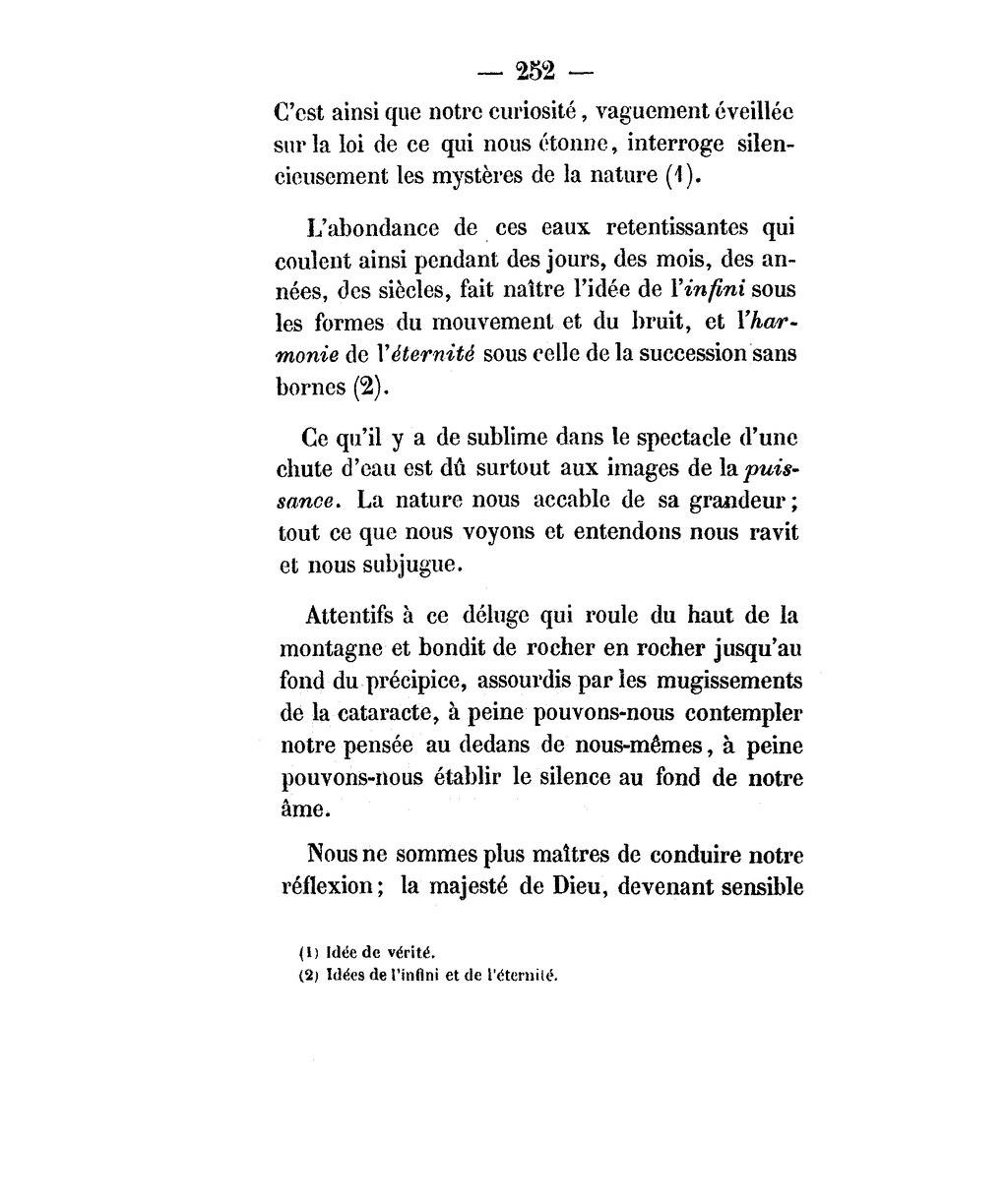 Idee Repas Jour De L An Pour 2.Page Alletz Harmonies De L Intelligence Humaine Tome 2