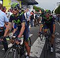 Alleur (Ans) - Tour de Wallonie, étape 5, 30 juillet 2014, arrivée (B26).JPG