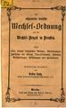 Allgemeine Deutsche Wechselordnung.pdf