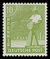 Alliierte Besetzung 1948 946 Sämann.jpg