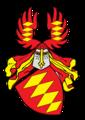 Allstedt-Wappen.png
