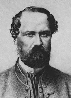 Pál Almásy Hungarian politician