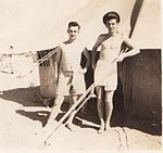 Almaza 1944-45 SAAF.jpg