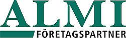 Almi logo.jpg
