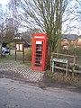 Almost redundant - geograph.org.uk - 1713825.jpg