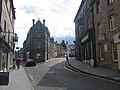Alnwick Street Scene - geograph.org.uk - 92698.jpg