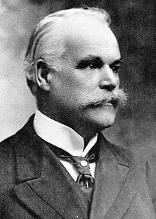 Alphonse Desjardins (co-operator) Canadian businessman
