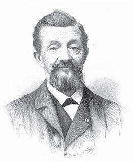 Alphonse Wauters Belgian historian and archivist