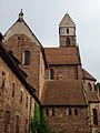Alpirsbach-Klosterkirche-4.jpg