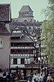 Alsace Strasbourg Petite France 041990 - panoramio (1).jpg
