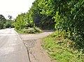Alt Neundorf Pirna (42750490790).jpg