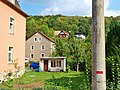 Alt Neundorf Pirna (44559410951).jpg