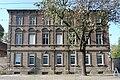 Alt Salbke 53 Wohnhaus.JPG