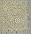 Altar Cloth, late 19th century (CH 18484507).jpg