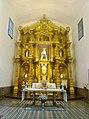 Altar IGlesia del Carmen - Piura.jpg