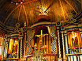 Altar Iglesia Achao.JPG