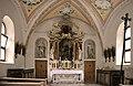 Altar St. Annakirche Gröden.jpg