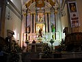 Altar principal de San Marcos - panoramio.jpg