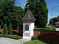 Altenbuch St. Rupertus - Bildstock.jpg