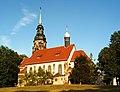 Altenburg Herzogin-Agnes-Gedächtniskirche.jpg